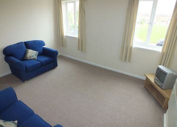Thumbnail 2 bed flat to rent in Kirkley Lodge, Park Avenue, Gosforth, Newcastle Upon Tyne