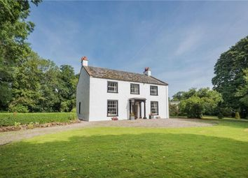 Thumbnail 5 bed detached house for sale in Horrockwood, Watermillock, Penrith