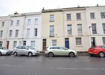 Thumbnail 1 bedroom flat for sale in Oxford Street, Gloucester