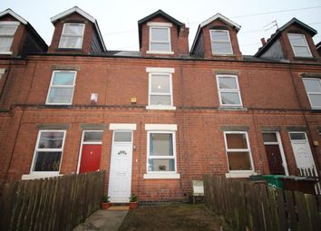 Thumbnail 3 bed property to rent in Diseworth Grove, Nottingham