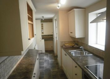 Thumbnail 3 bed property to rent in North Bar Without, Beverley