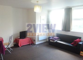 Thumbnail 1 bedroom flat to rent in - Cardigan Road, Leeds, West Yorkshire