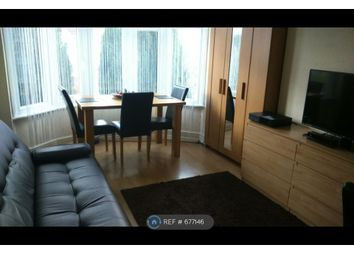 1 bed flat to rent in Linden Avenue, Wembley HA9