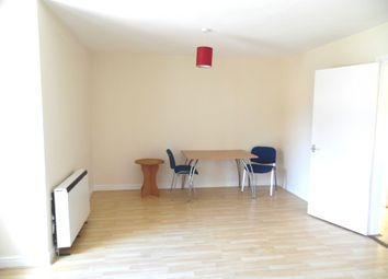 Thumbnail 2 bed flat to rent in Avenue Road, Leicester