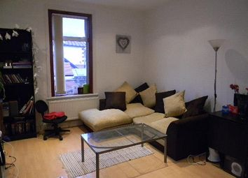 Thumbnail 2 bedroom flat to rent in Colchester Avenue, Penylan, Cardiff