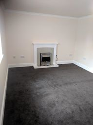 Thumbnail 2 bed flat to rent in Woolpack Court, Atherstone