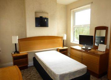Thumbnail 1 bed terraced house to rent in Hampton Road, Erdington, Birmingham