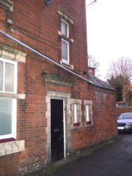 Thumbnail 2 bed flat to rent in High Street, Kings Heath, Birmingham