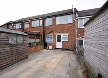 Thumbnail 3 bed terraced house for sale in Bottoms Lane, Birkenshaw, Bradford