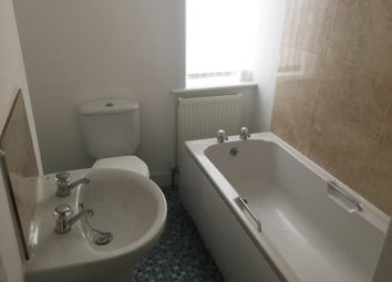 Thumbnail 2 bed terraced house to rent in Hunslet Street, Burnley
