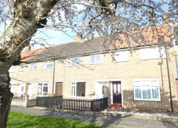 3 bed property to rent in Hawes Walk, Bricknell Avenue, Hull HU5