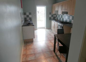 Thumbnail 2 bed flat to rent in High Street South, London E66En