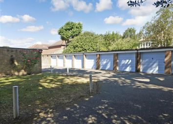 Thumbnail Studio for sale in Lansdowne Road, Worthing, West Sussex