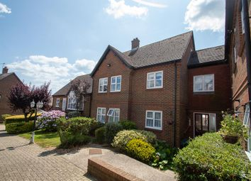 Thumbnail 2 bedroom flat for sale in Rotherfield Avenue, Bexhill-On-Sea