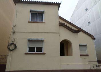 Thumbnail 4 bed property for sale in Caldas Da Rainha, Silver Coast, Portugal