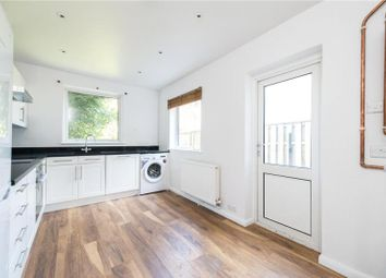Thumbnail 6 bed property to rent in Merrow Street, London