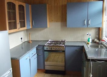 Thumbnail 1 bed terraced house to rent in Beaumont Street, Batley