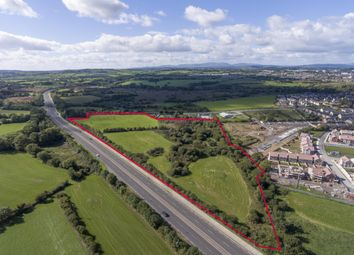 Thumbnail Property for sale in Couse Bridge Roundabout, Outer Ring Road, Waterford City, Waterford