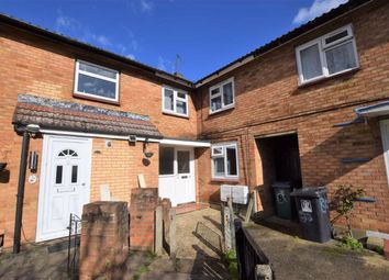 2 bed maisonette for sale in Fairfolds, Watford, Herts WD25