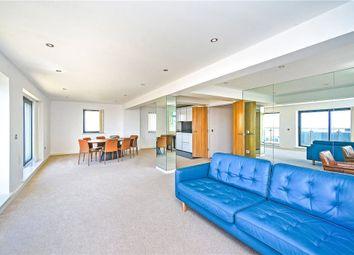 Grand Ocean, Longridge Avenue, Brighton BN2. 2 bed flat