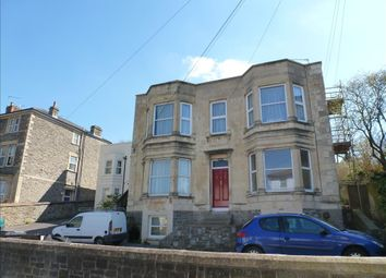 Thumbnail 1 bed flat for sale in Knowle Road, Knowle, Bristol
