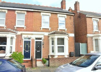Thumbnail 3 bed semi-detached house for sale in Hinton Road, Gloucester