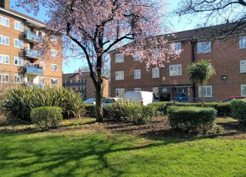 Thumbnail 3 bed flat to rent in Mason House, Frampton Park Road, South Hackney