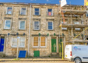 Thumbnail 1 bed flat for sale in St. Georges Quay, Lancaster