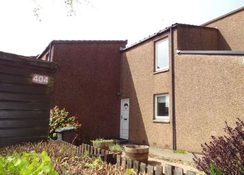 Thumbnail 2 bedroom terraced house to rent in Victoria Path, Glenrothes, Fife