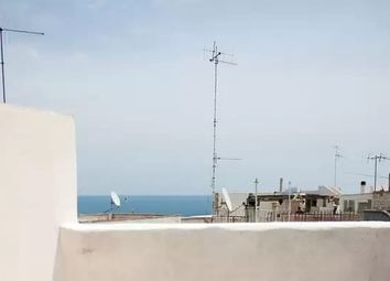 Thumbnail End terrace house for sale in Via Annunziata 15, Polignano A Mare, Bari, Puglia, Italy