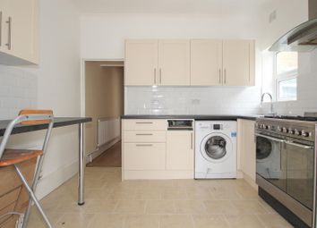 Thumbnail 2 bed terraced house to rent in Davenport Road, London