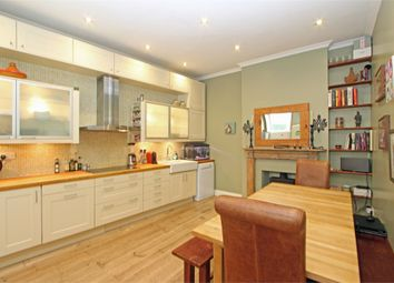 Thumbnail 4 bed terraced house for sale in Cliff Street, St. Peter Port, Guernsey