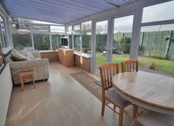 Thumbnail 3 bed detached house for sale in Broadacres Garth, Carlton, Goole