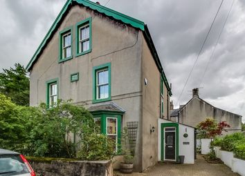 Thumbnail 3 bed semi-detached house for sale in South Street, Cockermouth