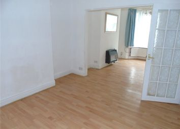 Thumbnail 3 bed terraced house to rent in Ince Avenue, Anfield