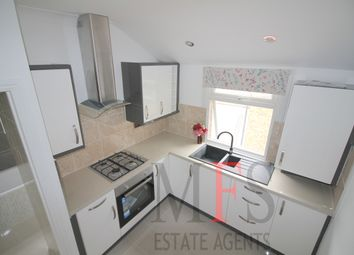 Thumbnail 2 bed maisonette for sale in Dudley Road, Southall