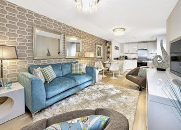 "Thumbnail 2 bedroom flat for sale in ""Cowdray House"" at Berryden Road, Aberdeen"