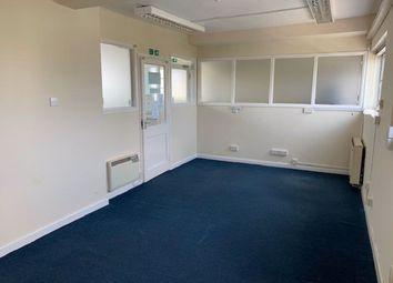Thumbnail Property to rent in Plough Lane, Fields Yard, Plough Lane