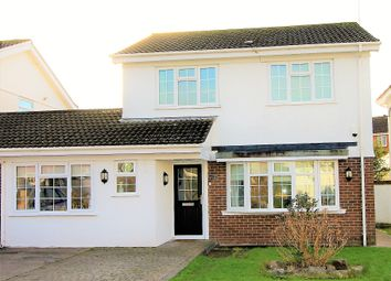 3 bed detached house for sale in Long Acre, Murton, Swansea SA3