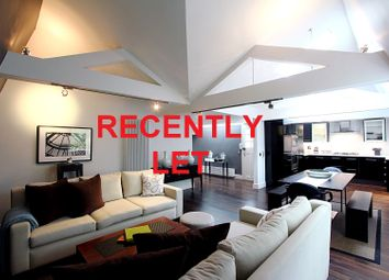 2 bed flat to rent in Gledhow Gardens, South Kensington, London SW5