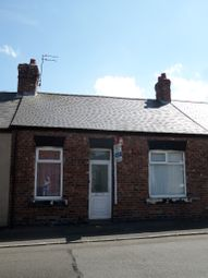 Thumbnail 3 bed cottage to rent in Eastmoor Road, Pallion, Sunderland