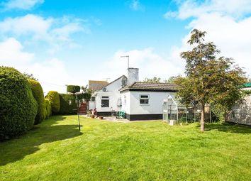 Thumbnail 2 bed bungalow for sale in Elizabeth Close, Bognor Regis