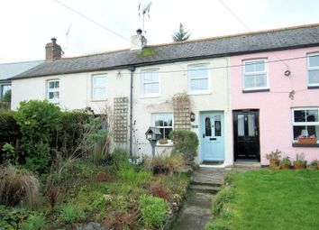 2 bed cottage for sale in Budock Water, Falmouth TR11