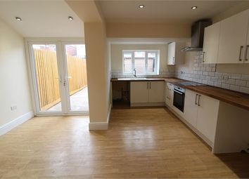 Thumbnail 3 bedroom terraced house to rent in Halsdon Road, Halsdon Road, Halsdon Road