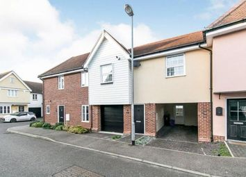 2 bed maisonette for sale in Cotman Road, Clacton-On-Sea CO16