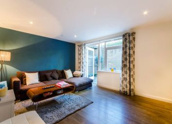 Thumbnail 2 bed flat to rent in Elland Close, High Barnet