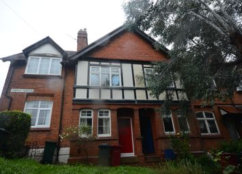 Thumbnail 2 bedroom terraced house to rent in Church Terrace, Reading