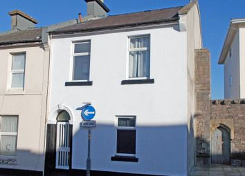 Thumbnail Property for sale in East Street, Torre, Torquay