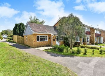 Thumbnail 2 bed property for sale in Merton Road, Bearsted, Maidstone
