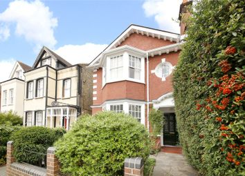 4 bed semi-detached house for sale in Woodstock Road, Croydon CR0